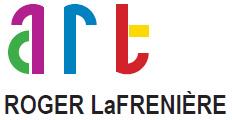 Roger LaFreniere